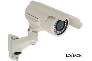 kamera monitoringu