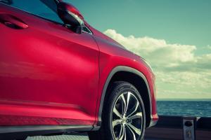 kradną samochody marki premium