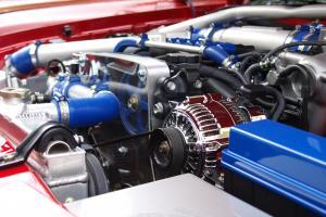 co lepsze oryginalne części samochodowe czy zamienniki