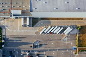 Polska fabryka wyprodukuje elektryczny samochód Izera