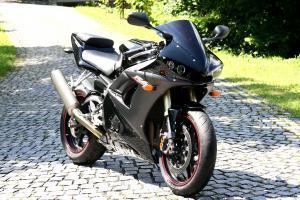 kradzież motocykli coraz większą plagą