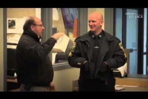 Embedded thumbnail for LoJack - Rozdział trzeci: Bracia Policjanci